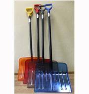Лопата для снега