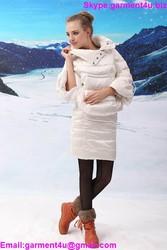 Luxurymoda4me Опт  2013 Moncler вниз пальто