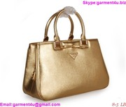 Luxurymoda4me Wholesale and Retail the 1:1 original hermes hand bag,