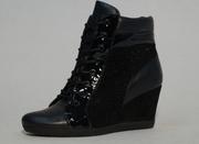 оптовые поставки женской обуви из Европы