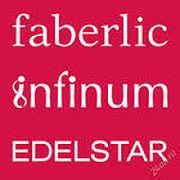 Компания Faberlic