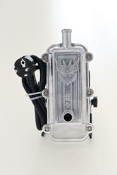 Предпусковой подогреватель с автоматической циркуляцией