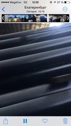 Труба ГД 159 и 219 в наличии на складе
