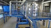 Маслозавод - Оборудование для производства растительного масла