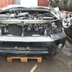 Toyota  4RUNNER  215  автозапчасти