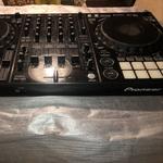 В продаже Новый DJ драйвер Pioneer DDJ-1000 для Rekordbox в наличии