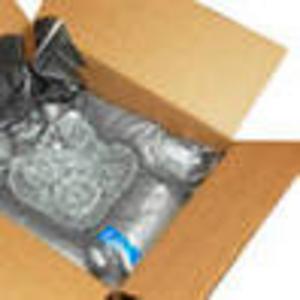 Пенопакет-новый подход к упаковке хрупких грузов