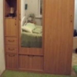 Срочно,  недорого! Продам мебель в отличном состоянии.