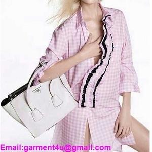 Luxurymoda4me опт  верхней высокие кожаная сумка качества,  сцеплен