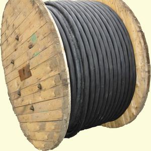 Куплю кабель,  провод  дорого