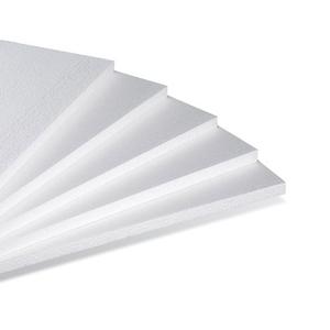 Пенопласт высокого качества для тепло и шумоизооляции