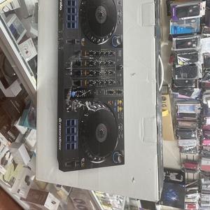 Совершенно новый / Б / у 4-канальный DJ-контроллер Pioneer DDJ-FLX6