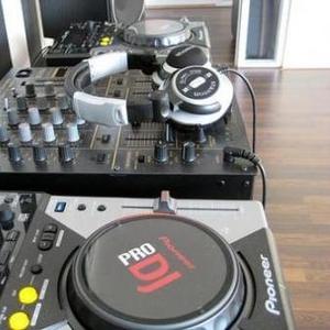 Продают Brand New 2x PIONEER CDJ-1000MK3 & 1x DJM-800 MIXER DJ пак