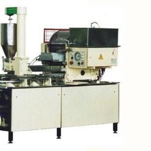 Блинный аппарат МБН-800