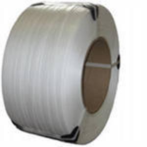 Продам ленту полипропиленовую  упаковочную  ПЭТ,  стальную