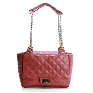 оптовая сумки Hermes,  LV,  Gucci,  Prada