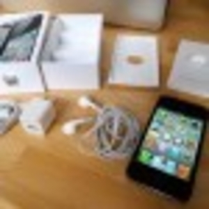 Оптовая Macbook,  Ipad 3,  Samsung - Galaxy S III 4G,  Apple iphone 16gb