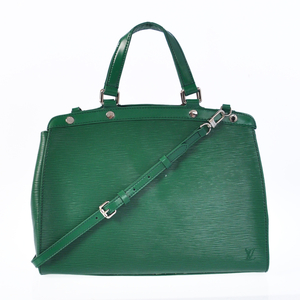 Lady Dior,  Prada убийца,  Prada Сумочка Shell,  Hermes Birkin handbag