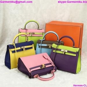 Luxurymoda4me-wholesale and produce fashion Hermes handbag