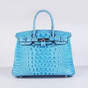 luxurymoda4me продать ловкие Рыба дизайн сумки кости.
