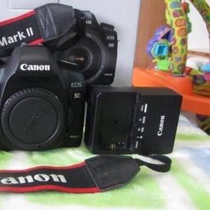 Newly arrive: 5D Mark III, EOS 5D Mark II, iphone 5S, Nikon D7000, D700, D1