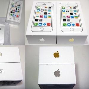 (Whatsapp,  Call,  SMS: +66929908702) Apple IPhone 5S,  Samsung Galaxy S5