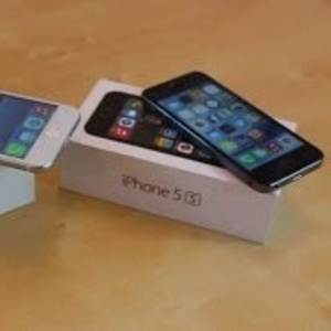 Sales Apple iPhone 6,  Apple iPhone 5S,  Samsung Galaxy S5,  Z2 Xperia