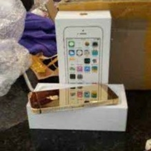 Apple iphone 6, 5s/Samsung galaxy s5, s4, s3