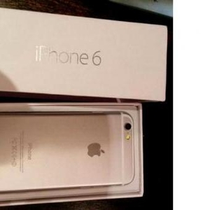 For Sales:Apple Iphone 6/6 plus/5S/5C, Samsung Galaxy S5/NOTE 4, Sony Xp