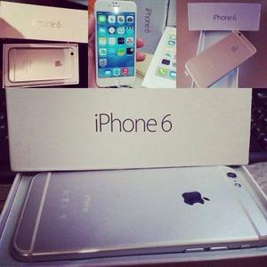 Продажа: Apple Iphone 6, 6plus,  Galaxy S5,  Примечание 4,  Xperia Z3