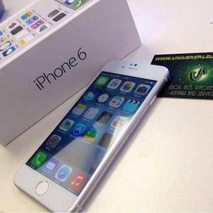 Apple,  iphone 6,  6 плюс,  Samsung S5,  Iphone 5S