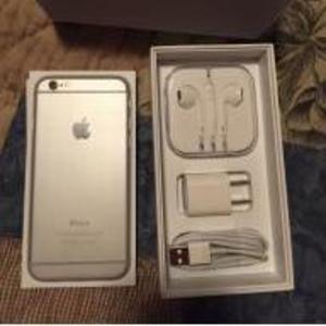 ipple Iphone 6, 6plus,  Galaxy S5,  Примечание 4,  Xperia Z3