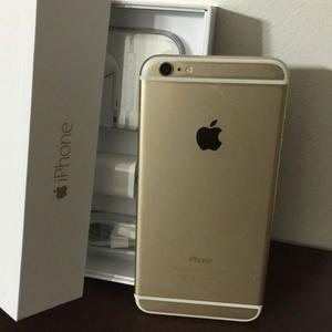 (Whatsapp:+254705079484) Brand New Apple iPhone 6,  6 PLUS, HTC One M8