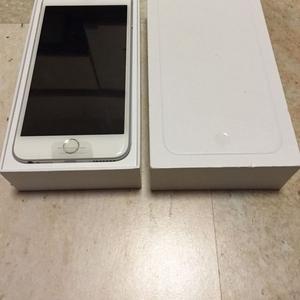 Selling Original : Apple iPhone 6 Plus, 6 Samsung Galaxy Note 4