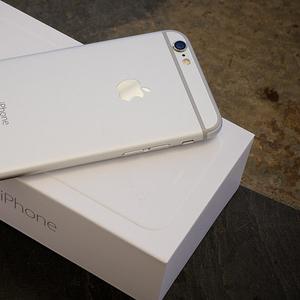 Apple iPhone 6 plus, Samsung Galaxy Note 4, Apple Iphone 5s
