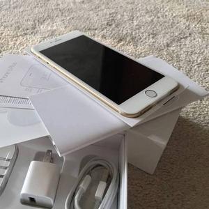 SAMSUNG GALAXY S6 & EDGE $500 USD, PS4 $250 USD, APPLE IPHONE 6 & PLUS $