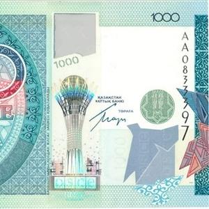 Петропавловске праздничные кредиты