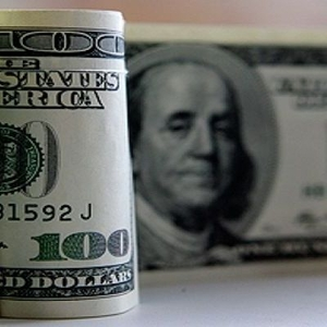 Вы нуждаются в срочной кредит сегодня? я помогу тебе