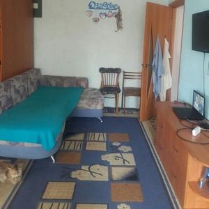 Срочно продам 3 комнатную малогабаритную квартиру в Черемушках