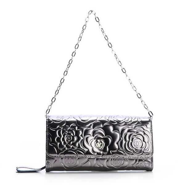 оптовая сумки Hermes,  LV,  Gucci,  Prada 2