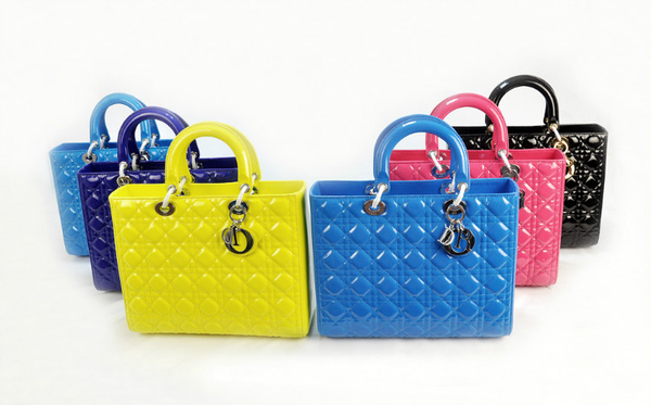 оптовая сумки Hermes,  LV,  Gucci,  Prada 3