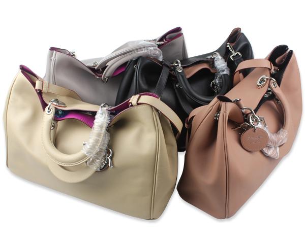оптовая сумки Hermes,  LV,  Gucci,  Prada 4