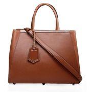 Luxurymoda4me Предлагаем широкий сорта,  улучшенные кожаные сумки качес