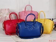 luxurymoda4me на поле,  кожаные сумки,  чтобы насладиться высокой репута