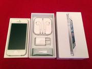 Совершенно новый Apple,  iPhone 5S/5G разблокирован,  Samsung Galaxy SIV