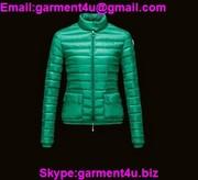 Лучший выбор,  чтобы купить от Garment4u.co.,  LTD! Мы предлагаем Moncl