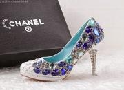 Обувь с поставщиком и производство из Китая. Имя бренда