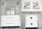 (Whatsapp,  Call,  SMS: +66929908702) Apple IPhone 5S,  Samsung Galaxy S5