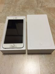 Selling Original : Apple iPhone 6 Plus, 6 Samsung Galaxy Note 4