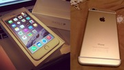 Brand new Apple iPhone 6, 6 PLUS, iPhone 5s, Samsung s5, Note 4, Z3, LG G3